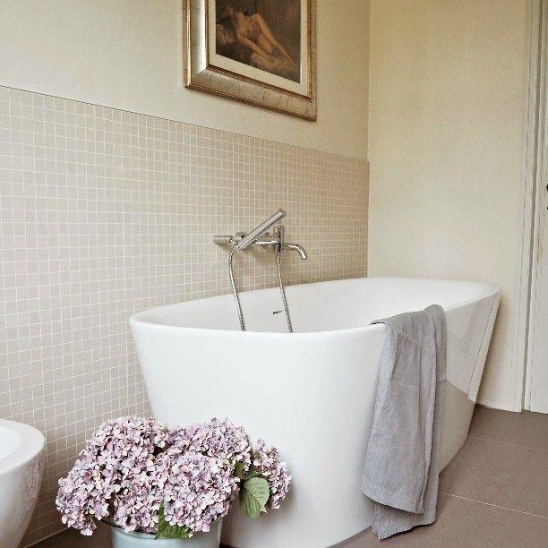 17 migliori idee su luce da bagno su pinterest - Lampadari da bagno classici ...