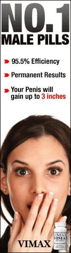 Vimax Pills é sem dúvida o melhor produto se você está procurando aumentar o tamanho de seu pênis ou somente aumentar seu desejo e desempenho sexual.