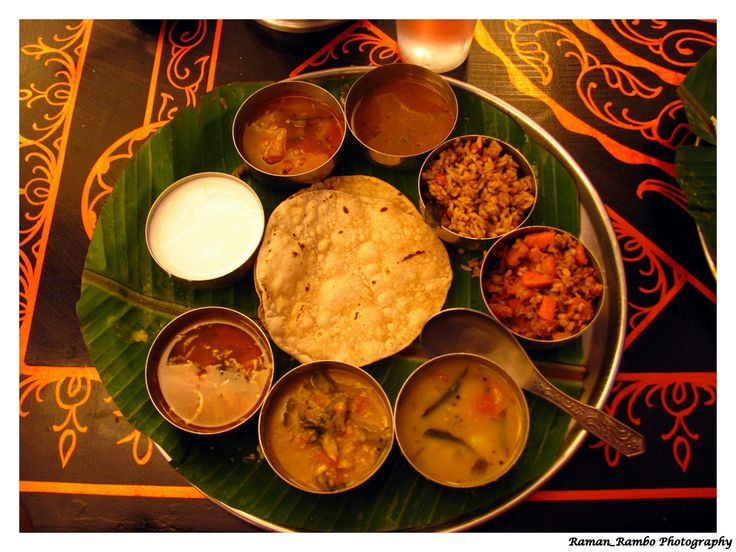 14 best andhra thali images on pinterest cooking food indian and andhra pradesh forumfinder Image collections