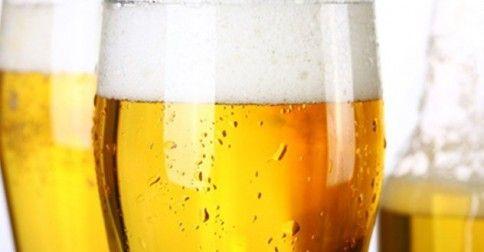 #Υγεία #Διατροφή Τα οφέλη της μπύρας στη υγεία σας ΔΕΙΤΕ ΕΔΩ: http://biologikaorganikaproionta.com/health/215746/