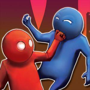 Gang Beasts 2™ - Noah Mason #Games, #Itunes, #TopPaid - http://www.buysoftwareapps.com/shop/itunes-2/gang-beasts-2-noah-mason/