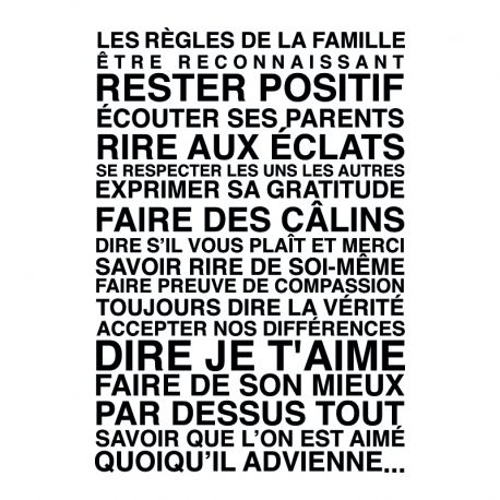 1000 id es propos de stickers citation sur pinterest proverbe en francais sticker citation. Black Bedroom Furniture Sets. Home Design Ideas