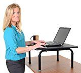 #9: Adjustable height standing desk. Convert your desk to a standing desk   https://www.amazon.com/Adjustable-height-standing-desk-Convert/dp/B016LDZML6/ref=pd_zg_rss_ts_op_12900761_9?ie=UTF8&tag=azoffice-20