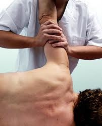 fisioterapia - Cerca con Google