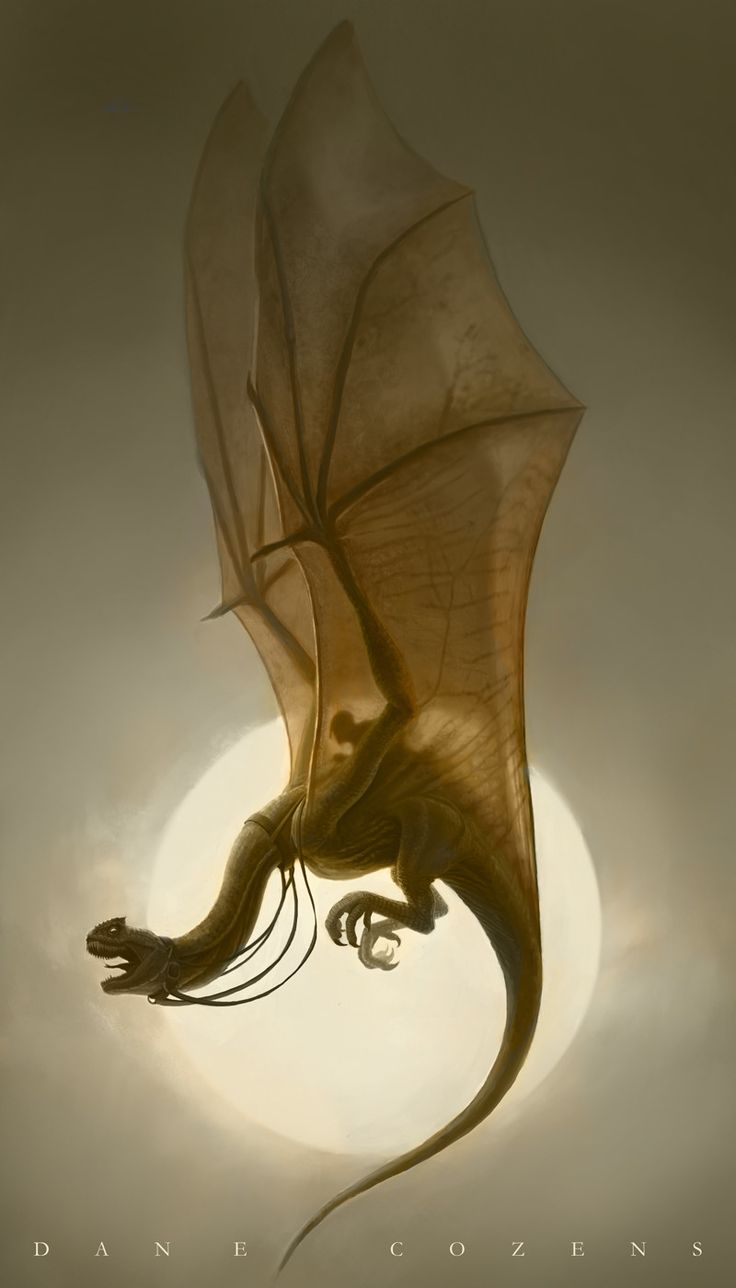 best images about dragons digital art red 17 best images about dragons digital art red dragon and artworks