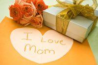 母の日に 母の日ギフト プレゼント 人気ランキング ブランドバッグ - ワールドドライブ WORLDDRIVE