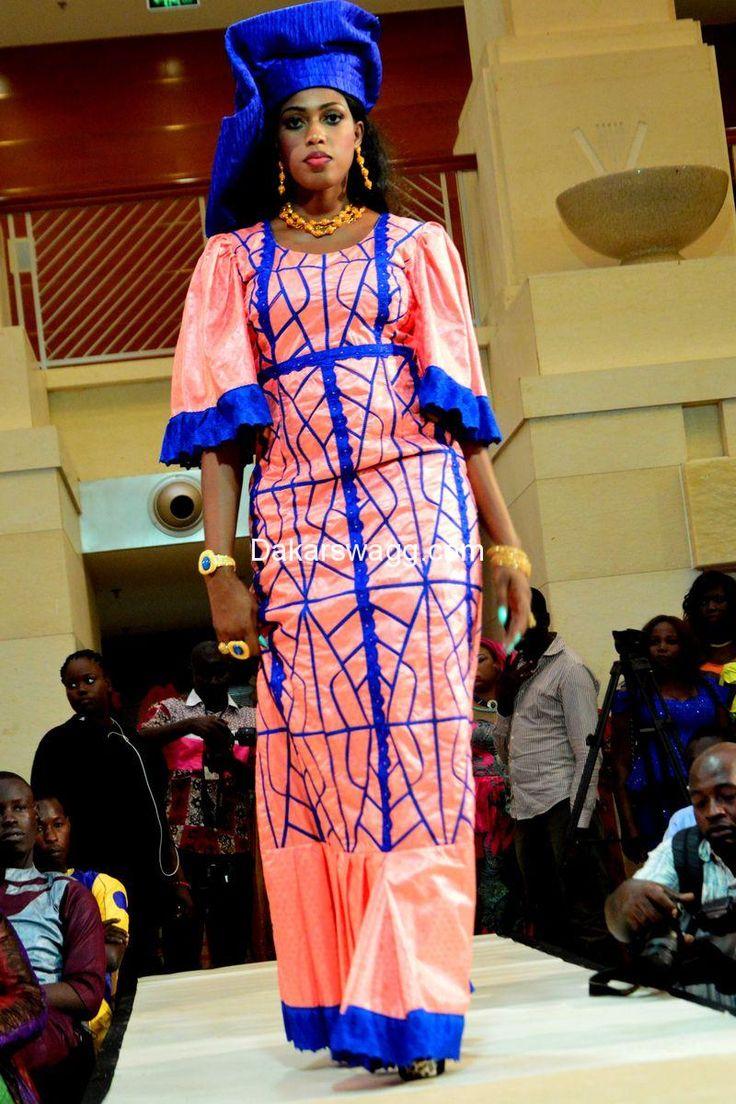 Femme cherche mariage senegal