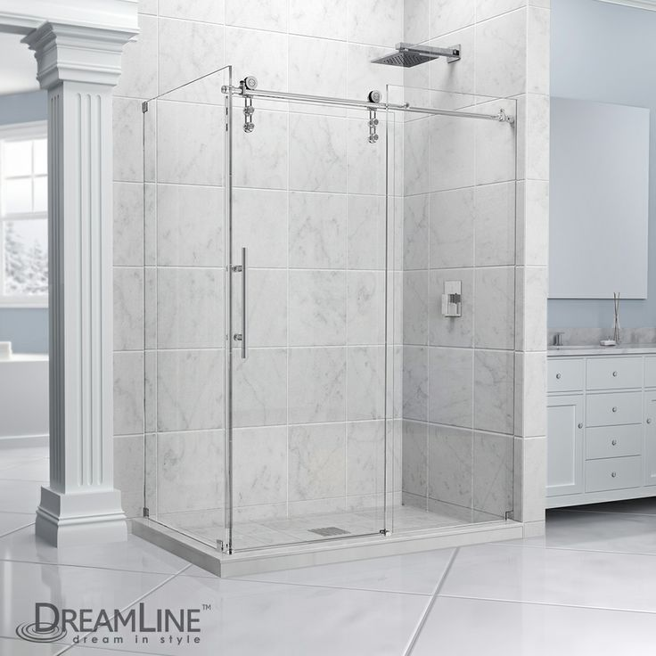 showers depot unidoor home door in compressed x bath the toulon dreamline alcove doors h w n shower shdr b