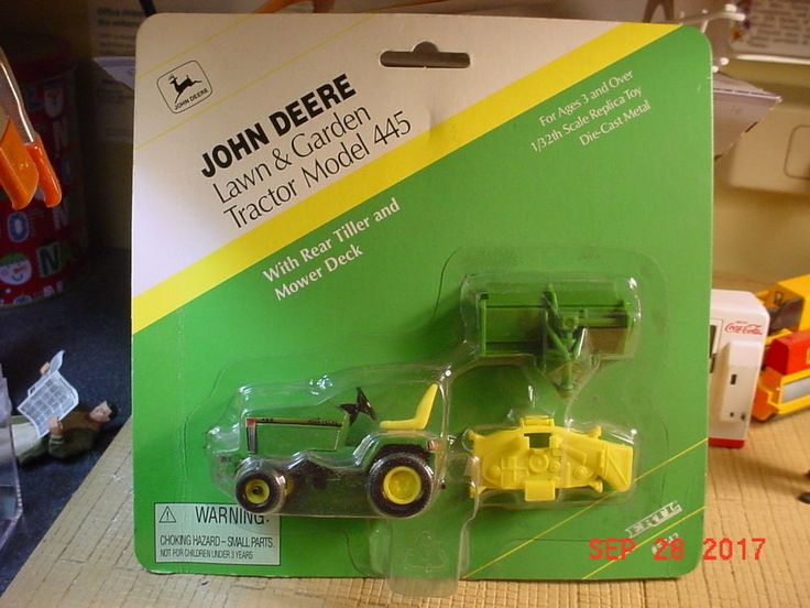 Best 25 John deere mowers ideas on Pinterest John deere lawn