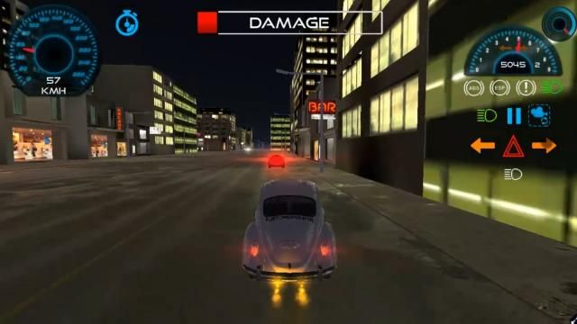 Play Run City Car Driving Simulator Https Sites Google Com Site Bestunblockedgames77 City Car Driving Simulator Best Family Cars Chrysler Pacifica New Cars