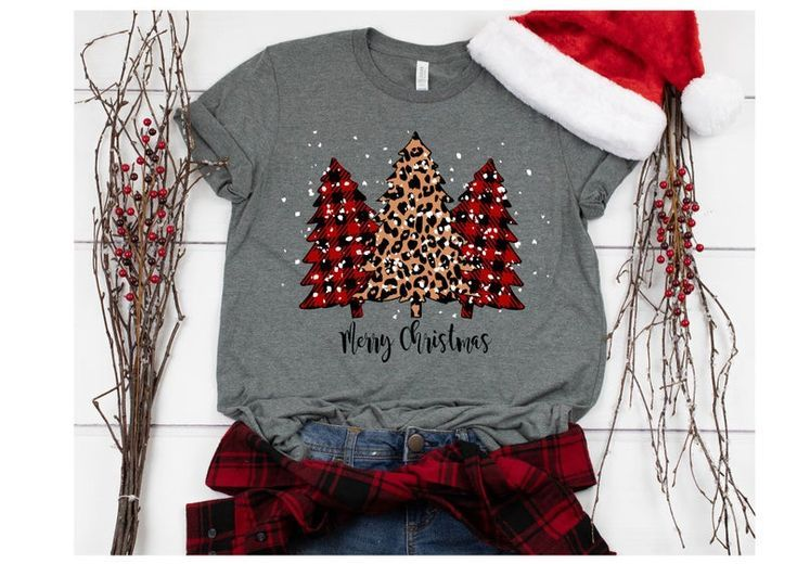 winter clipart Merry /& Bright png file for sublimation printing Christmas shirt design Christmas Red plaid Christmas merry Christmas