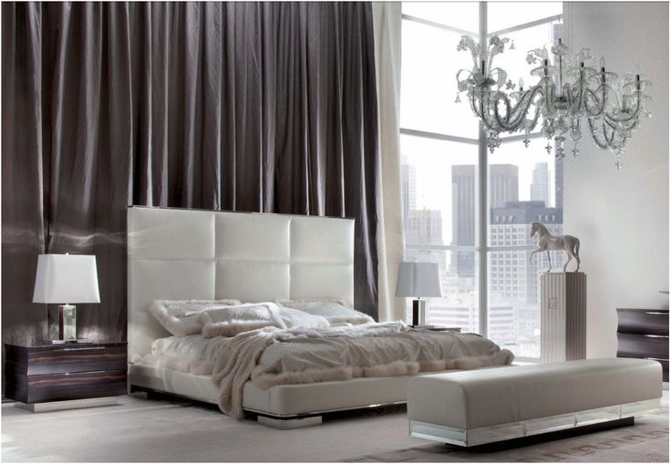 Day Dream Bedroom Suite