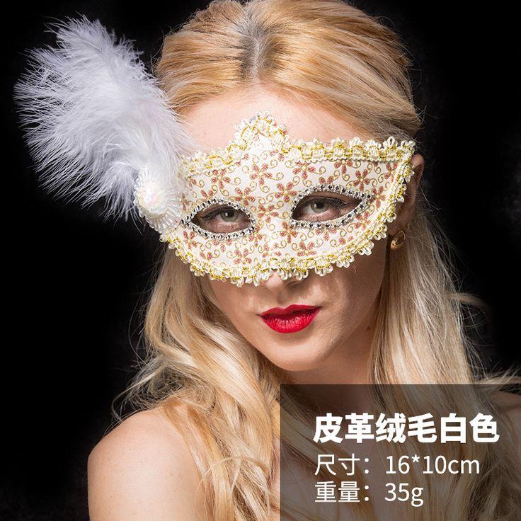 Sıcak-tarzı-renk-Cadılar-Bayramı-maskesi-kadın-yetişkin-&ccedil (800×800)