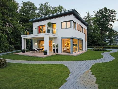 Citylife Haus 700