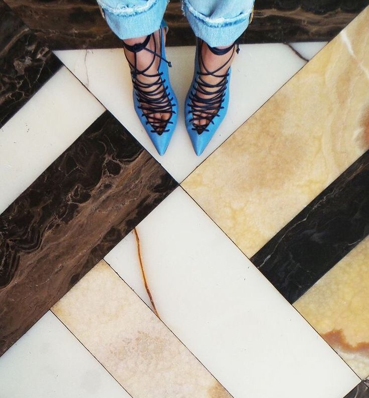 13 Best Marble Floor Pattern Images On Pinterest