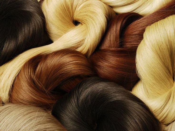 Волосы для наращивания. Волосы на заколках. Накладные хвосты. haircenter.ru #hairextensions, #sexyhair, #longhair, #girl, #hairstyle, #arthair, #interhair, #hair, #extension, #art, #beauty, #парикмахер,  #интерхайр, #центрпродаживолос, #волосыдлянаращивания, #наращиваниеволос. #продажаволос, #славянскиеволосы, #волосыназаколках, #ponytail, #натуральныеволосы, #humanhair