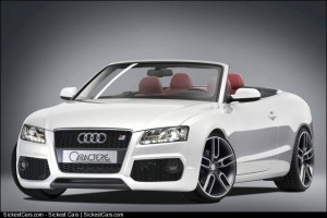 2009 Audi A5 by Caractere Photo Gallery - http://sickestcars.com/2013/05/18/2009-audi-a5-by-caractere-photo-gallery/