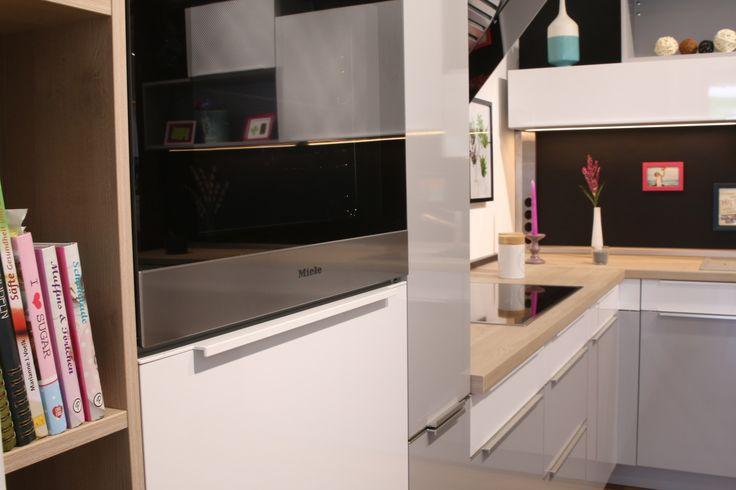 29 besten Keuken Bilder auf Pinterest | Dunstabzugshauben, Mein haus ...
