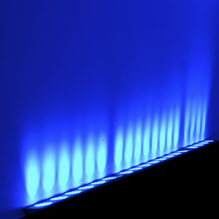 Commercial Lighting Hire: 9 Best Lighting Board (colour) Images On Pinterest