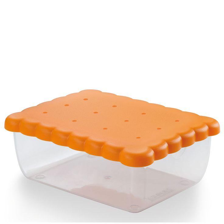 Salva biscotti - Vendita Online - Dmail - Ciotole, Insalatiere