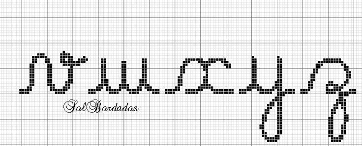 Mono+da+bonequinha+minusculo2.jpg (992×402)
