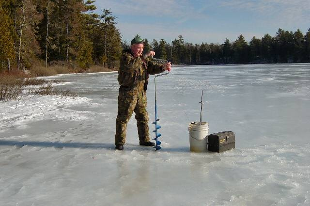 17 best images about winter fishing on pinterest lakes for Best fishing in minnesota