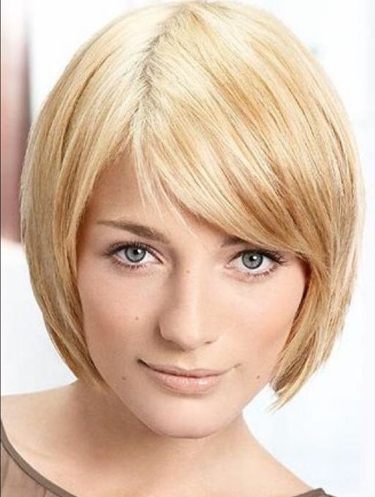 bob haircut for 64 best and not so dos images on 2606