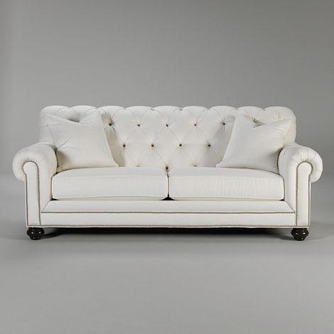 Best Formal Living Room Images On Pinterest Border Rugs - Ethan allen chadwick sofa