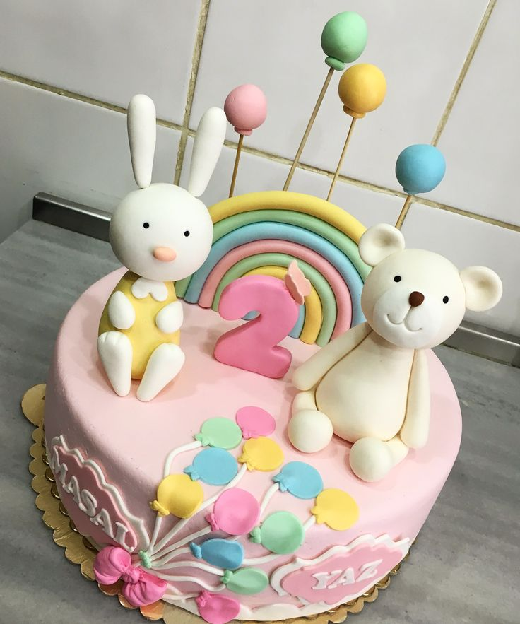 1361 best cake patisserie food images on Pinterest Pastry