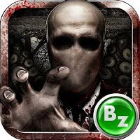 Slender Man Origins 1 v 1.04 Full APK  Adventure Android Games http://ift.tt/1IlLt5H