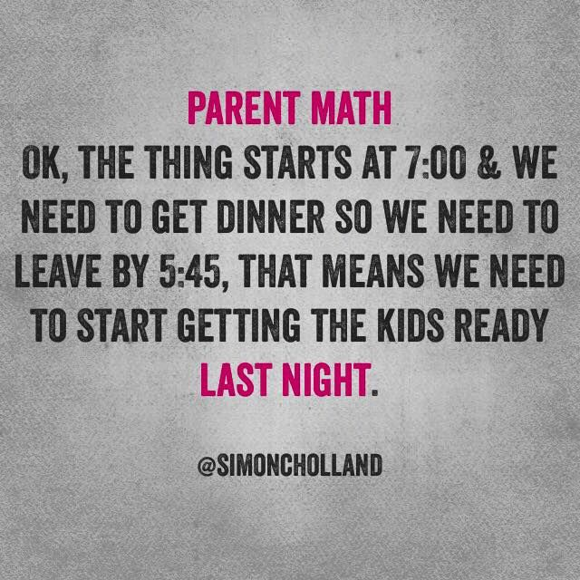 Hilarious Facebook Parenting Memes of the Week! So many funny memes about being a parent