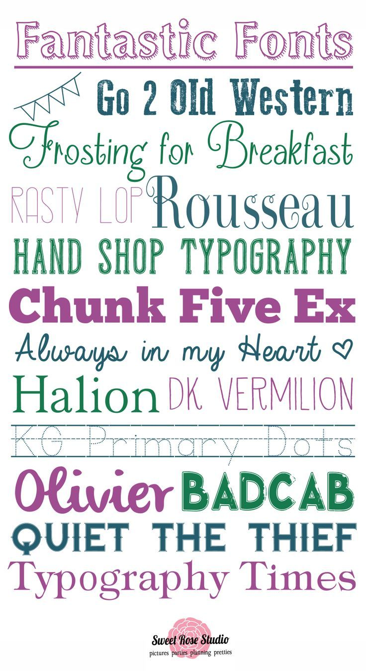 1000 Ideas About Western Fonts On Pinterest Fonts