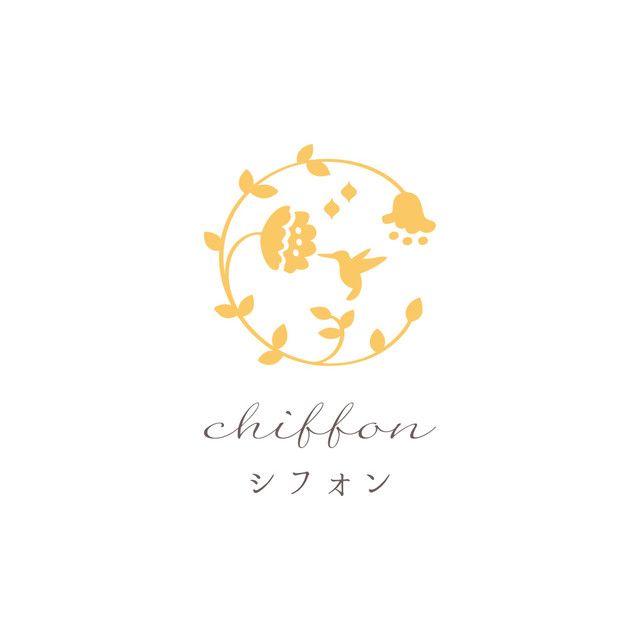 あなたに寄り添うやさしい脱毛サロン chiffon - hasigo | JAYPEG