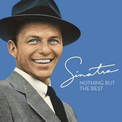 ▶ Frank Sinatra-New York,New York-Lyrics - YouTube