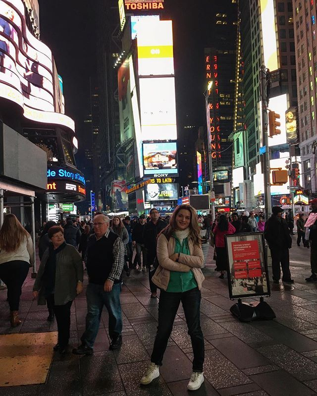 Для того, чтобы быть счастливым, нужно не ждать чуда, а создавать его самому:) Кто знает, тот поймёт, что мое плановое чудо ✔️ удалось:) подробности в июне#travel #travelgram #traveler #instatravel #seetheworld #globe #traveljunkie #wanderlust #vsco #vscobelarus #geo_tag #traveltheworld #traveldiary #travels #happiness #vacation #travelphotography #cntravellerrussia