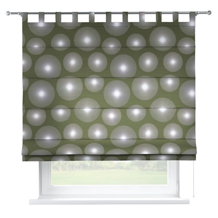 Plissee Dänisches Bettenlager : plissee rollo ohne bohren grau matchline plissee rollo ~ Watch28wear.com Haus und Dekorationen