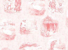 1000 Images About Beatrix Potter On Pinterest Kittens