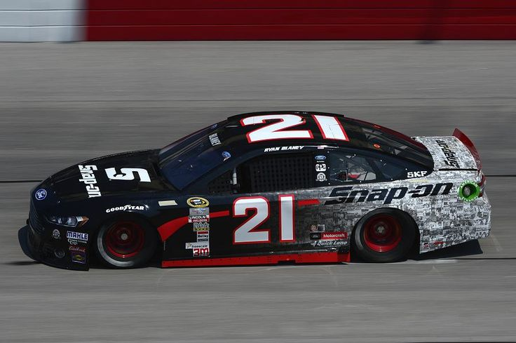 Jayski's® NASCAR Silly Season Site 2015 NASCAR Sprint