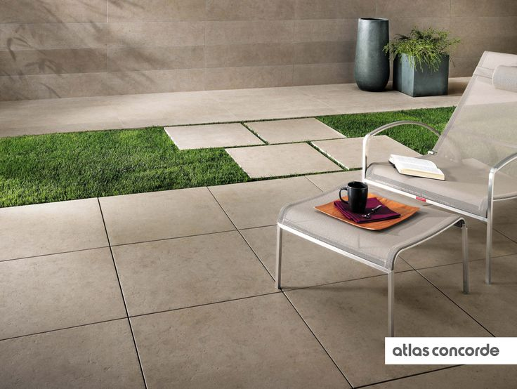 #SEASTONE | #Lastra20mm | #AtlasConcorde | #Tiles | #Ceramic | #PorcelainTiles