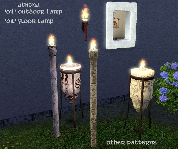50 Best Sims 3 Downloads Lighting Images By Bohemian