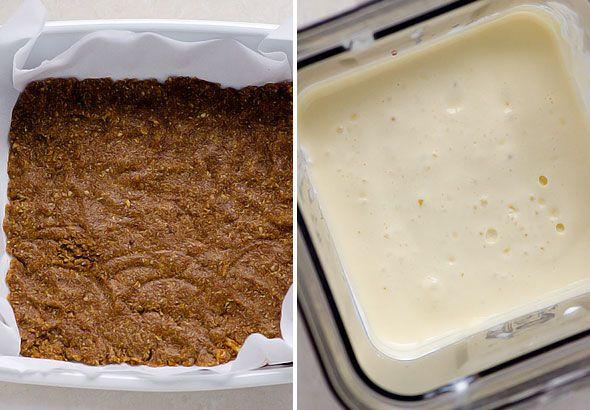 ingredients1-clean-eating-cranberry-lemon-cheesecake-bars-recipe