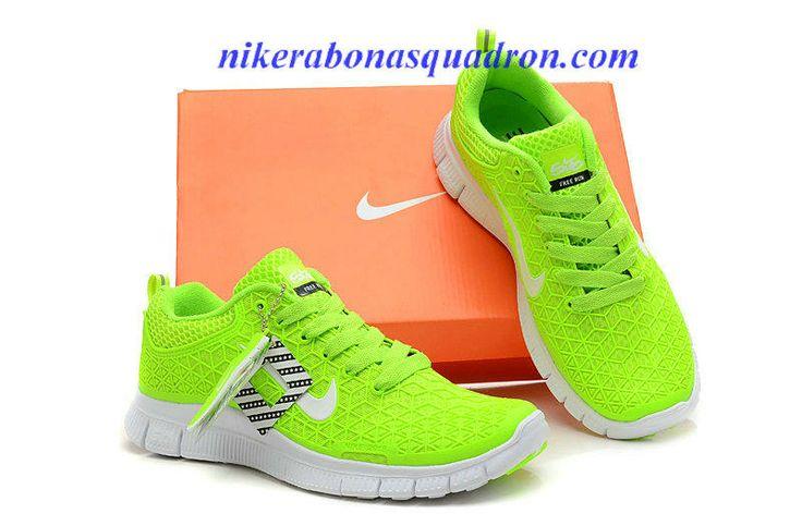 Half Price Nike Running Shoes