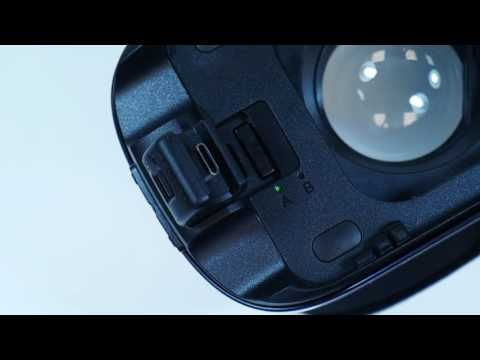 Samsung Gear VR 2016: Virtuální realita pro nejen pro Galaxy Note7 - https://www.svetandroida.cz/samsung-gear-vr-2016-201609?utm_source=PN&utm_medium=Svet+Androida&utm_campaign=SNAP%2Bfrom%2BSv%C4%9Bt+Androida