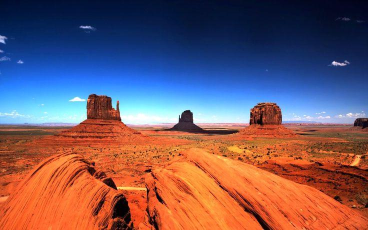Image result for arizona nature