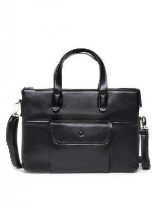 Torby męskie - Atrakcyjne wzory, światowe trendy i zabawa stylem. Oryginalne torby męskie na różne okazje… Obejrzyj kolekcję!
