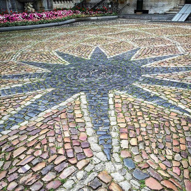 I love love love these timeless brick streets in Europe, this one found in Grand Place Brussels, Belgium. #travel #wanderlust #travelblogger #travelblog #explore #seetheworld #travelphotgraphy #traveladdict #travelgram #traveler #lovetotravel #traveldiary #brussels #belgium #grandplacebrussels #bruxelles #brick #brickstreet #bricks #europe #wanderlustwednesday #houstonblogger #igdaily #summervacation #latergram