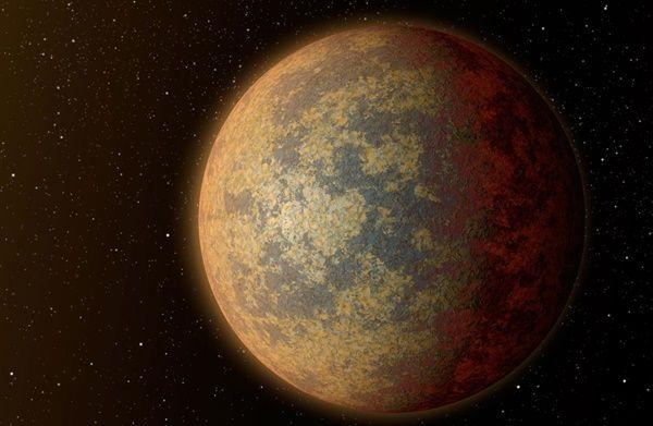 New South Wales Üniversitesi'nin başlattığı projede astronomlardan oluşturulan bir ekip, Güneş sisteminin dışında yer alan en yakın yaşanabilir gezegeni keşfederek büyük ve başarılı bir işe imza attı. New South Wales Üniversitesi'ndeki astronomların hummalı çalışmaları sonrasında, Güneş sisteminin dışında dünyaya en yakın yaşanabilir gezegen keşfedildi. Ophiuchus yani yılancı takım yıldızında yer alan ve cüce yıldız Wolf …