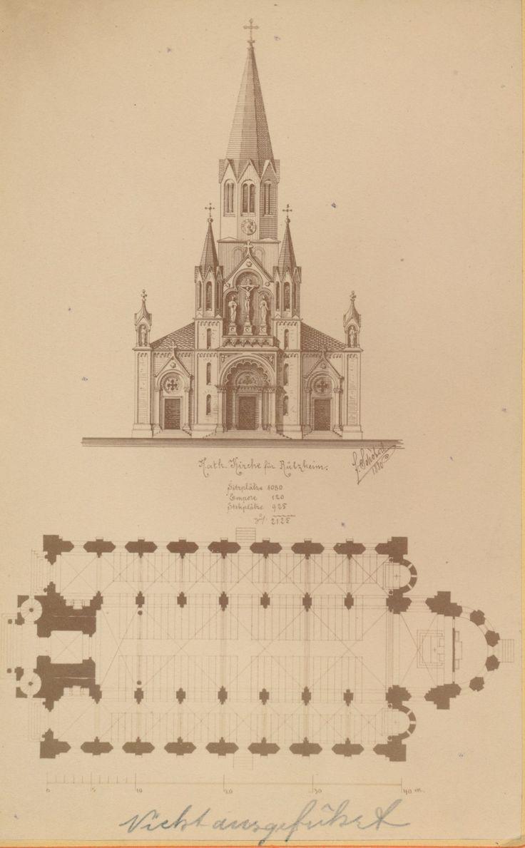 Architekt Speyer 32 best franz schöberl architekt des historismus in speyer und der