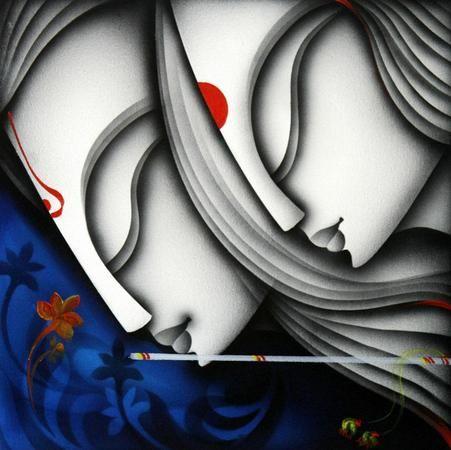 Prakash K https://www.pinterest.com/claritap/asian-indian-artwork-selections/