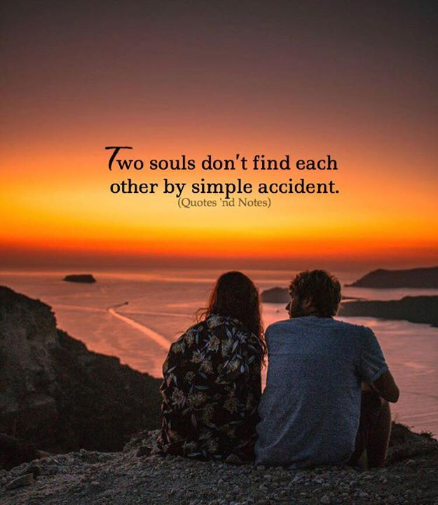 Love Each Other When Two Souls: Best 25+ Summer Love Quotes Ideas On Pinterest